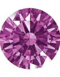 Zirconia-Pure_Brilliance-Fancy_Purple-00000-CMYK-4000px-0043.jpg