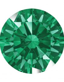 Zirconia-Pure_Brilliance-Green-28525-CMYK-4000px-0043.jpg