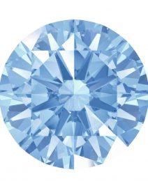 Zirconia_Pure_Brilliance_Arctic_Blue_28474-CMYK-4000px-0043.jpg