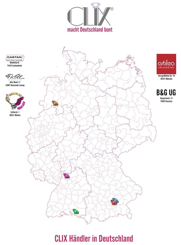 clix-macht-deutschland-bunt